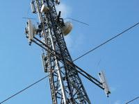zdjęcie stacji bazowej Maszt Plusa (Plus GSM900/GSM1800/UMTS, Era GSM900) p1010650.jpg