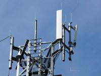 zdjęcie stacji bazowej Maszt Plusa (Plus GSM900/GSM1800/UMTS, Era GSM900) p1010651.jpg