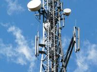 zdjęcie stacji bazowej Maszt Plusa (Plus GSM900/GSM1800/UMTS, Era GSM900) p1010654.jpg