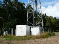 zdjęcie stacji bazowej Maszt Plusa (Plus GSM900/GSM1800/UMTS, Era GSM900) p1010655.jpg
