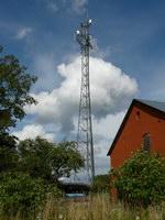 zdjęcie stacji bazowej Bolesława Chrobrego 1 (Plus GSM900) p1010611.jpg
