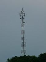 zdjęcie stacji bazowej Maszt Ery Zabierzewo (Era GSM900) p1010259.jpg
