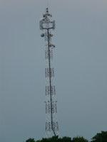 zdjęcie stacji bazowej Maszt Ery Zabierzewo (Era GSM900) p1010260.jpg