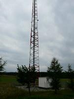 zdjęcie stacji bazowej Maszt Orange (Orange GSM900/GSM1800) p1010261.jpg
