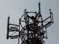 zdjęcie stacji bazowej Maszt Orange (Orange GSM900/GSM1800) p1010262.jpg