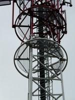 zdjęcie stacji bazowej Maszt Orange (Orange GSM900/GSM1800) p1010263.jpg