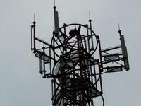 zdjęcie stacji bazowej Maszt Orange (Orange GSM900/GSM1800) p1010264.jpg