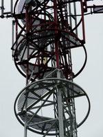 zdjęcie stacji bazowej Maszt Orange (Orange GSM900/GSM1800) p1010265.jpg