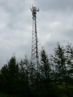 zdjęcie stacji bazowej Maszt Orange (Orange GSM900/GSM1800) p1010266.jpg