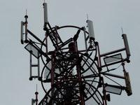 zdjęcie stacji bazowej Maszt Orange (Orange GSM900/GSM1800) p1010267.jpg