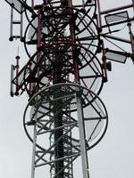 zdjęcie stacji bazowej Maszt Orange (Orange GSM900/GSM1800) p1010268.jpg