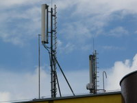 zdjęcie stacji bazowej Plac Wolności (Plus Era GSM900/GSM1800) p1010588.jpg