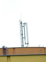 zdjęcie stacji bazowej Plac Wolności (Plus Era GSM900/GSM1800) p1010589.jpg