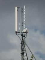 zdjęcie stacji bazowej Plac Wolności (Plus Era GSM900/GSM1800) p1010590.jpg