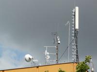 zdjęcie stacji bazowej Plac Wolności (Plus Era GSM900/GSM1800) p1010591.jpg