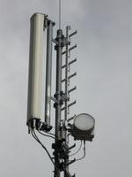 zdjęcie stacji bazowej Plac Wolności (Plus Era GSM900/GSM1800) p1010592.jpg