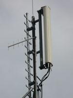 zdjęcie stacji bazowej Plac Wolności (Plus Era GSM900/GSM1800) p1010593.jpg