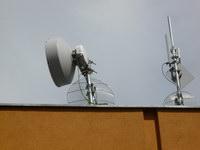 zdjęcie stacji bazowej Plac Wolności (Plus Era GSM900/GSM1800) p1010594.jpg