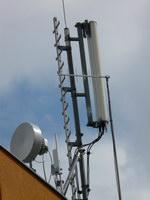 zdjęcie stacji bazowej Plac Wolności (Plus Era GSM900/GSM1800) p1010595.jpg