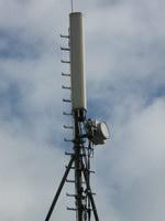 zdjęcie stacji bazowej Plac Wolności (Plus Era GSM900/GSM1800) p1010596.jpg