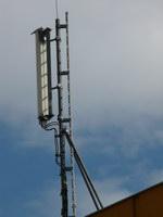 zdjęcie stacji bazowej Plac Wolności (Plus Era GSM900/GSM1800) p1010597.jpg