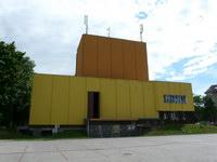 zdjęcie stacji bazowej Plac Wolności (Plus Era GSM900/GSM1800) p1010598.jpg