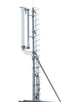 zdjęcie stacji bazowej Plac Wolności (Plus Era GSM900/GSM1800) p1010599.jpg