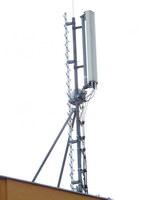 zdjęcie stacji bazowej Plac Wolności (Plus Era GSM900/GSM1800) p1010600.jpg
