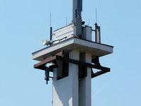 zdjęcie stacji bazowej Dworcowa 2 (Plus GSM900) p1010907.jpg