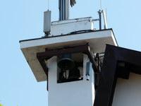 zdjęcie stacji bazowej Dworcowa 2 (Plus GSM900) p1010910.jpg