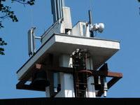 zdjęcie stacji bazowej Dworcowa 2 (Plus GSM900) p1010912.jpg