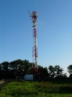 zdjęcie stacji bazowej Kasztanowa (Era GSM900/UMTS, Orange GSM900/GSM1800) p1010776.jpg