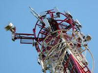 zdjęcie stacji bazowej Kasztanowa (Era GSM900/UMTS, Orange GSM900/GSM1800) p1010777.jpg