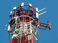 zdjęcie stacji bazowej Kasztanowa (Era GSM900/UMTS, Orange GSM900/GSM1800) p1010778.jpg