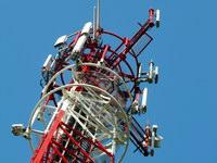zdjęcie stacji bazowej Kasztanowa (Era GSM900/UMTS, Orange GSM900/GSM1800) p1010779.jpg