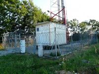 zdjęcie stacji bazowej Kasztanowa (Era GSM900/UMTS, Orange GSM900/GSM1800) p1010781.jpg