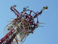 zdjęcie stacji bazowej Kasztanowa (Era GSM900/UMTS, Orange GSM900/GSM1800) p1010782.jpg