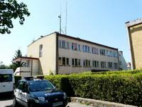 zdjęcie stacji bazowej Mickiewicza 19 (Orange GSM900) p1010900.jpg