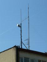 zdjęcie stacji bazowej Mickiewicza 19 (Orange GSM900) p1010902.jpg