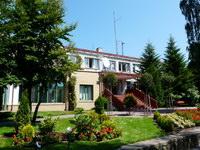 zdjęcie stacji bazowej Mickiewicza 19 (Orange GSM900) p1010906.jpg