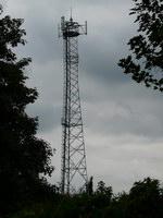 zdjęcie stacji bazowej Maszt Ery Dębina (Era GSM900) p1010298.jpg