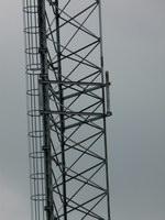 zdjęcie stacji bazowej Maszt Ery Dębina (Era GSM900) p1010300.jpg
