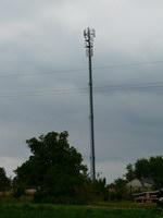 zdjęcie stacji bazowej Maszt Orange (Orange GSM900/GSM1800) p1010293.jpg