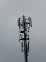 zdjęcie stacji bazowej Maszt Orange (Orange GSM900/GSM1800) p1010294.jpg