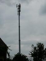 zdjęcie stacji bazowej Maszt Orange (Orange GSM900/GSM1800) p1010295.jpg