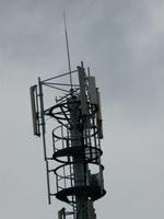 zdjęcie stacji bazowej Maszt Orange (Orange GSM900/GSM1800) p1010296.jpg