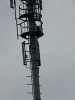 zdjęcie stacji bazowej Maszt Orange (Orange GSM900/GSM1800) p1010297.jpg