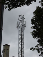 zdjęcie stacji bazowej Andersa (Plus GSM900/UMTS) dsc05674.jpg