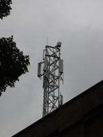 zdjęcie stacji bazowej Andersa (Plus GSM900/UMTS) dsc05675.jpg