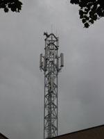 zdjęcie stacji bazowej Andersa (Plus GSM900/UMTS) dsc05676.jpg